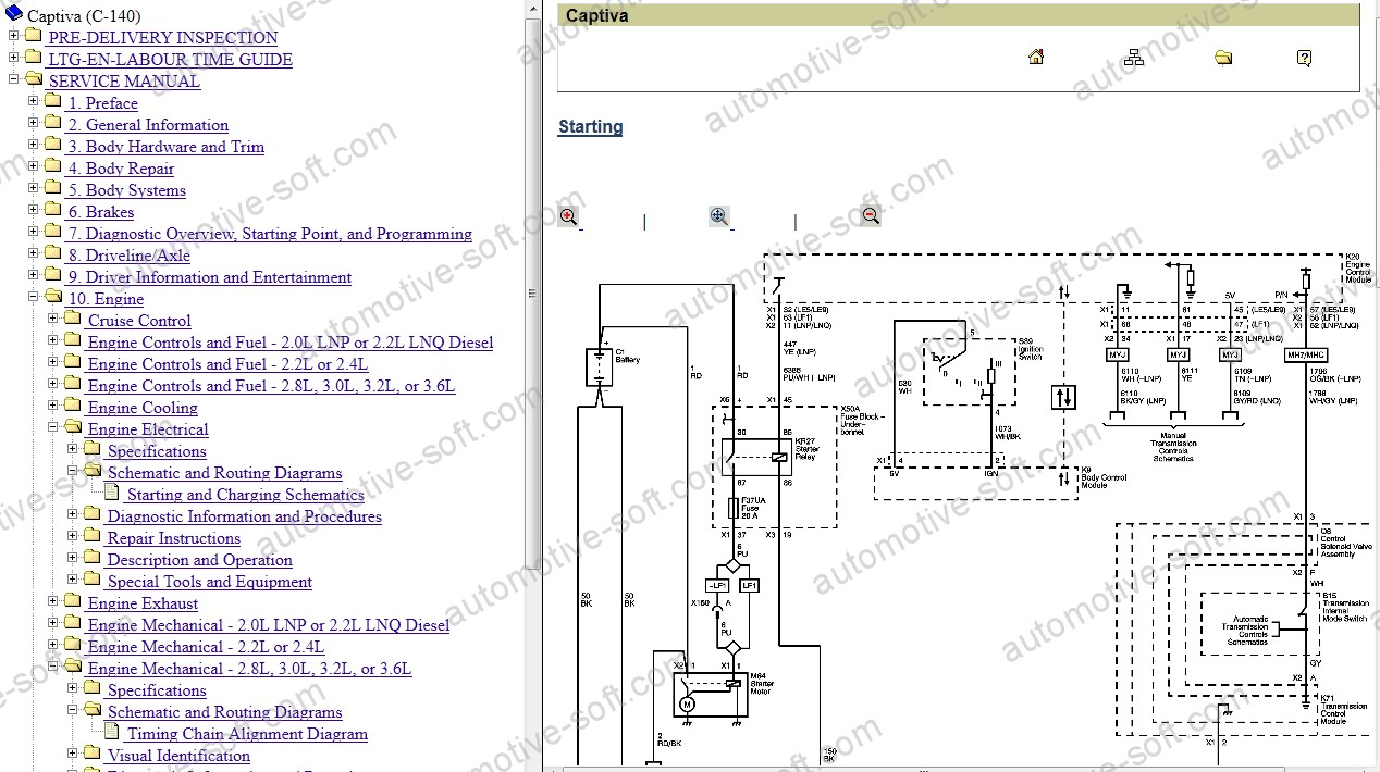95 Tacoma Fuse Box Auto Electrical Wiring Diagram 2001 Mustang Amotmx Files Holden Captiva Stereo