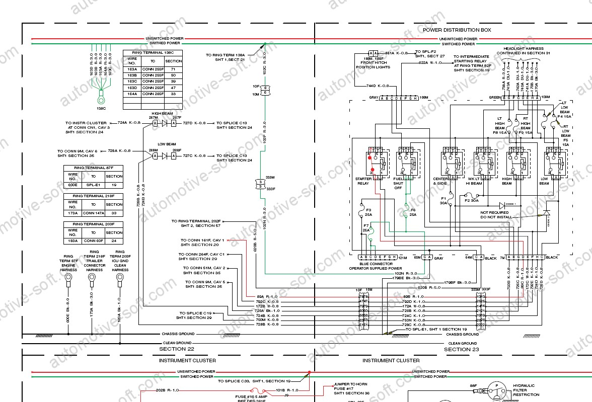 2001 Opel Astra Wiring Diagram Pdf Library Kadett 1 4 F Electrical Pdfrhsvlcus