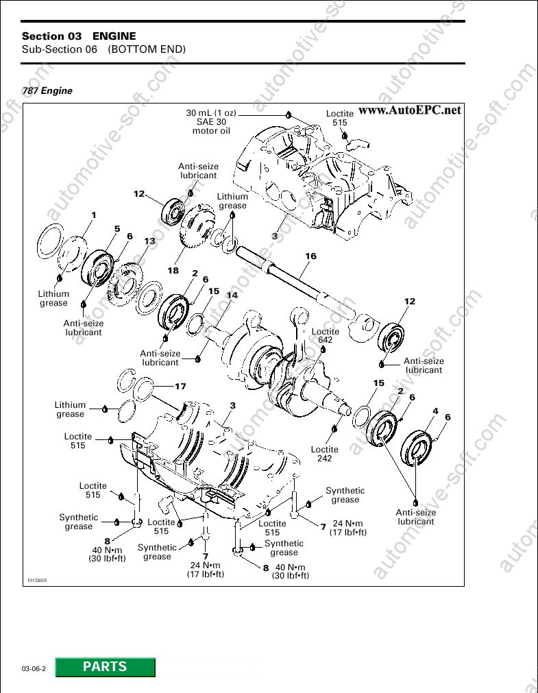 Ds 90 Wiring Diagram Bombardier Parts Free For You Rally 200 Library Rh 61 Seo Memo De Catalog